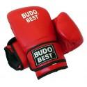 Punching bag gloves Total- CS