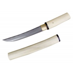 Kubikiri - BS-619