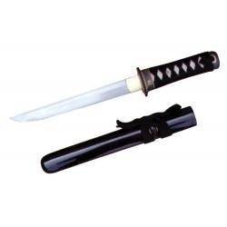 Samurai Tanto - BS-624