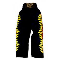 Kick Boxing Trouser LX-1