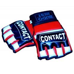 "Manusi MMA ""Hard Contact"""