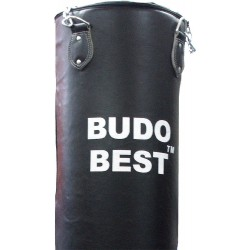 Boxing Leather Punching Bag