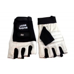 Fitness Gloves - G