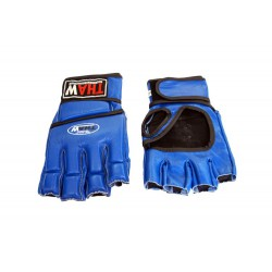 "Manusi Grappling ThaW ""Satera"""