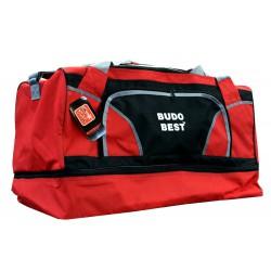 Equipment bag Soshi