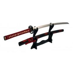 Honshu Shinken - BH-04