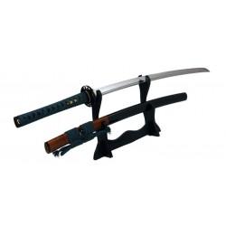 BH 38 - Satsuma Shinken