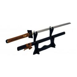 BH 43 - Togakure Ninjato