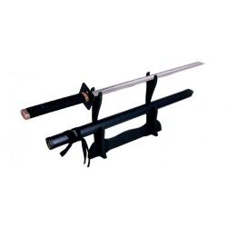 Koga Ninjato - D104-TT