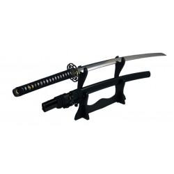 BLS - Katsumoto Shinken Last Samurai