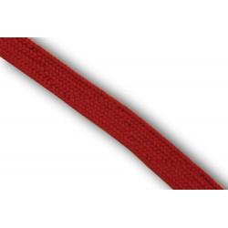 Tsuka-Ito / Sageo Standard Roșu Grena
