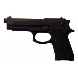 Pistol cauciuc TT-2