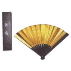 Delux Fan