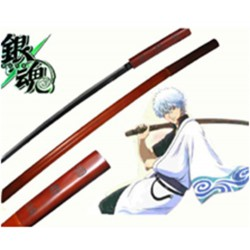 Anime Force Katana -BS-9466