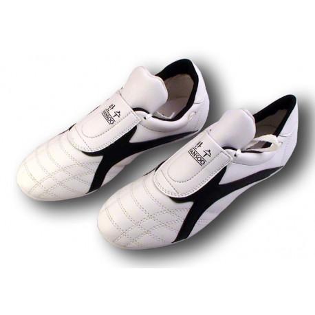 Pantofi Sport Arte Martiale