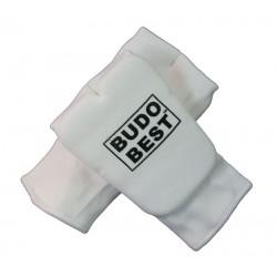 Practice Gloves