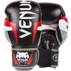 "Mănuși de box Venum ""Elite"""