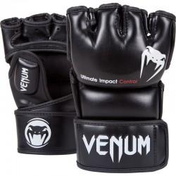 "Mănuși MMA Venum ""Impact"""