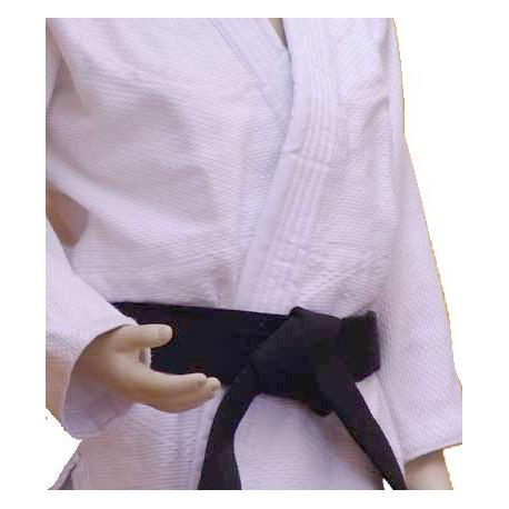 Costum Ju Jutsu Standard
