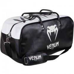 """Venum """"Origins"""" Bag -Large - Black/Ice"""