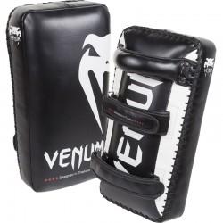 """Set perne Venum """"Giant"""""""