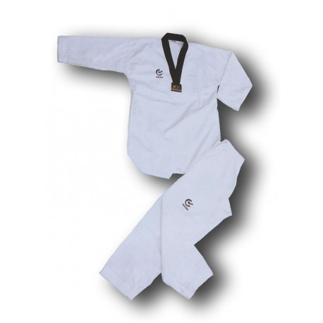 Dobok poly/cotton Wacoku (approved