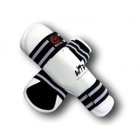 Wacoku - Taekwondo Shin guard