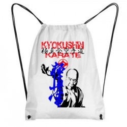 "Mini Rucsac Budo Best ""Hamelin"""
