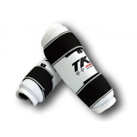 Antebrate Taekwondo Hansoo