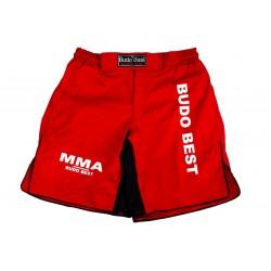 Șort MMA - HM-C