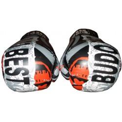 Boxing gloves - ART