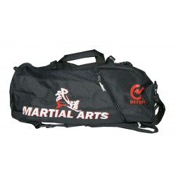Equipment bag