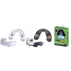 Protectie dentara Pro3 (trei straturi) / cutie