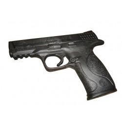 Pistol cauciuc TPR-19