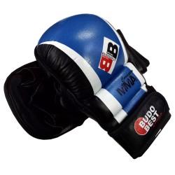 """Manusi MMA - """"T3"""""""