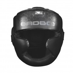 BAD BOY Legacy 2.0 Head Guard