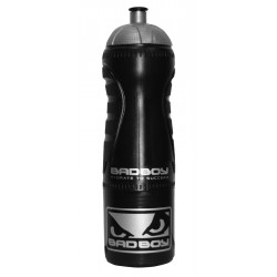 BAD BOY Storage Water Bottle