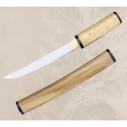 Aikuchi-BS-9716