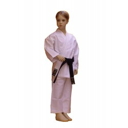Karategi Budo Best Ka-Sui
