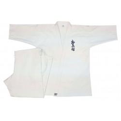 Gi Kyokushin Kan Standard