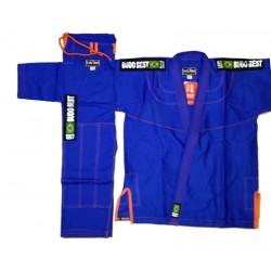 """Kimono BJJ """"MB-01"""""""