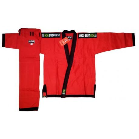 """Kimono BJJ """"MB-04"""""""