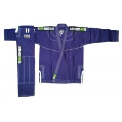 """Kimono BJJ """"MB-05"""""""