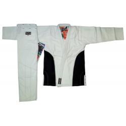"""Kimono BJJ """"MB-06"""""""