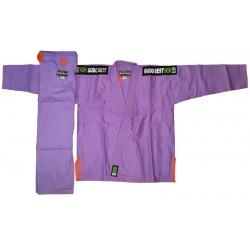"""Kimono BJJ """"MB-16"""""""