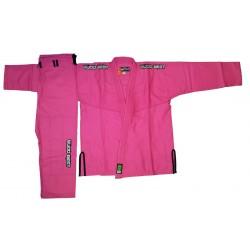 """Kimono BJJ """"MB-13"""""""