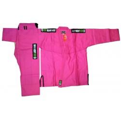 """Kimono BJJ """"MB-15"""""""