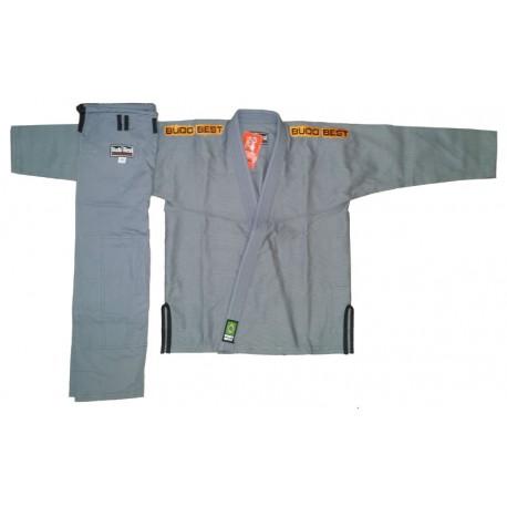 """Kimono BJJ """"MB-08"""""""