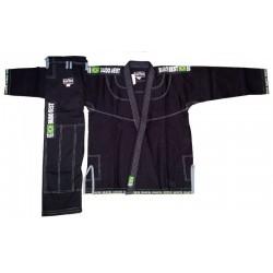 """Kimono BJJ """"MB-11"""""""