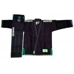 """Kimono BJJ """"MB-12"""""""